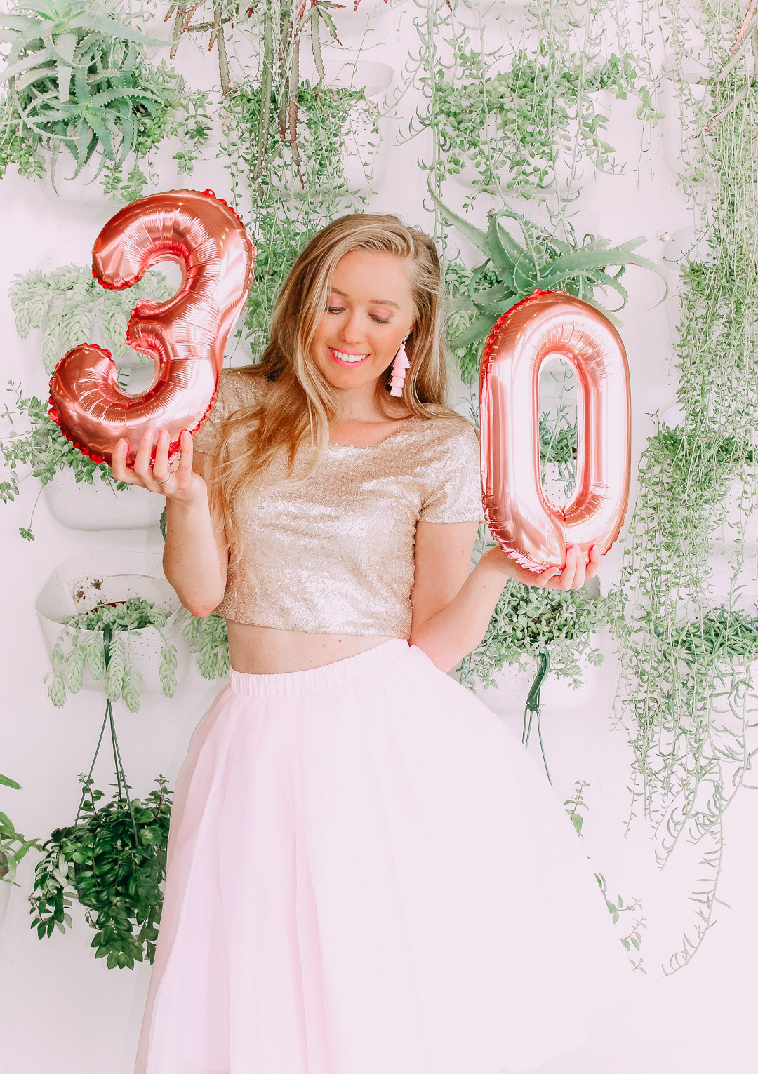 30 Life Lessons I Learned Before My 30th Birthday Love Jen Marie Individual happy birthday collage create a collage in form of a number or name up to 100 photos add birthday wishes digital file or xxl print. i learned before my 30th birthday
